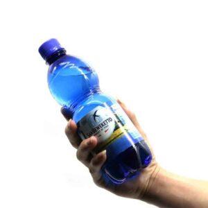 מצלמה נסתרת ניידת בקבוק