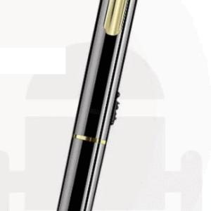 עט הקלטה