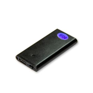 מכשיר הקלטה 8GB