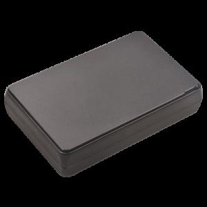 מכשיר GPS ומעקב חכם עם סוללה מוגדלת